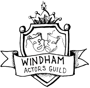 Windham Actors Guild Windham NH