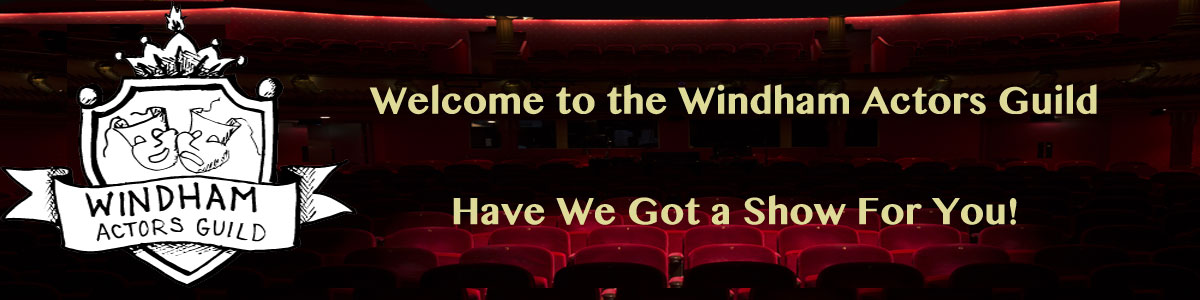 Windham Actors Guild